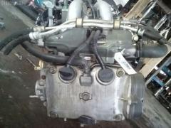 Двигатель SUBARU IMPREZA WAGON GG2 EJ15 Фото 10