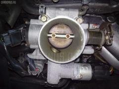 Двигатель SUBARU IMPREZA WAGON GG2 EJ15 Фото 5
