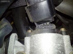 Двигатель SUBARU IMPREZA WAGON GG2 EJ15 Фото 4