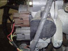 Двигатель NISSAN SUNNY FNB15 QG15DE Фото 4