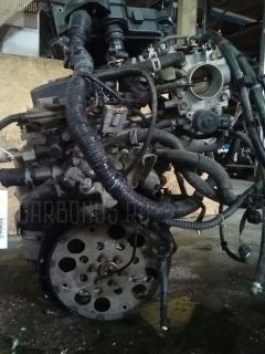 Двигатель NISSAN SUNNY FNB15 QG15DE Фото 3
