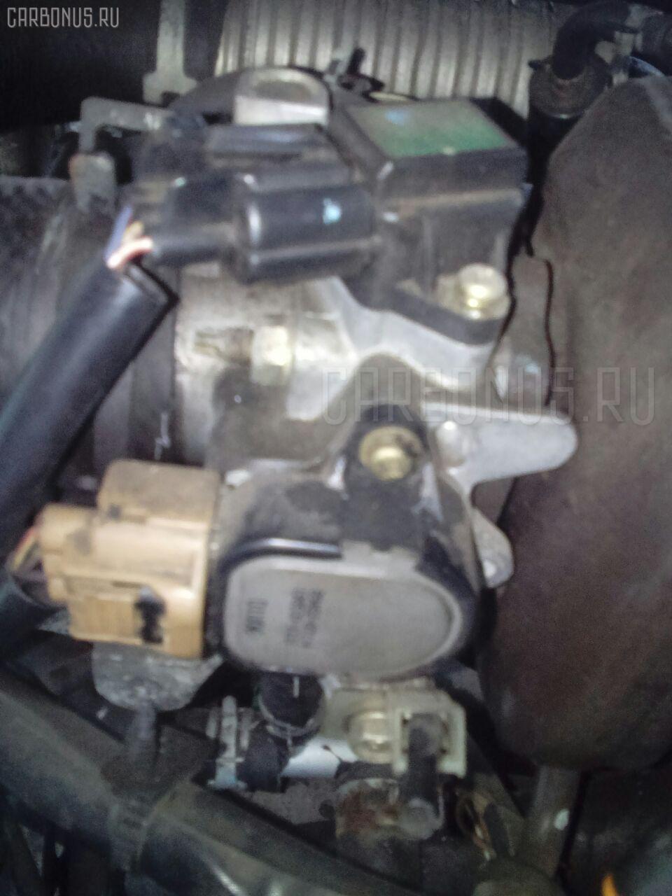 Двигатель DAIHATSU TERIOS KID J111G EF-DET Фото 9