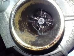 Двигатель DAIHATSU TERIOS KID J111G EF-DET Фото 7