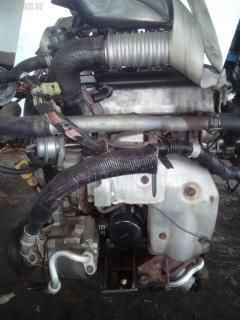 Двигатель DAIHATSU TERIOS KID J111G EF-DET Фото 2
