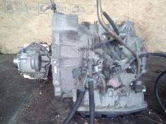КПП автоматическая TOYOTA IPSUM SXM15G 3S-FE Фото 3