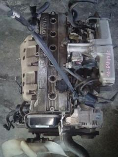 Двигатель Toyota Mark ii GX81 1G-FE Фото 7