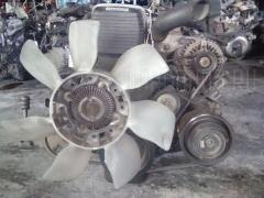 Двигатель TOYOTA MARK II GX81 1G-FE Фото 6