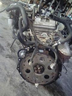 Двигатель Toyota Mark ii GX81 1G-FE Фото 4