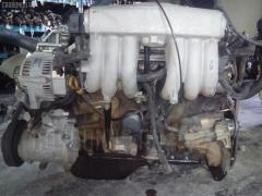 Двигатель Toyota Mark ii GX81 1G-FE Фото 3