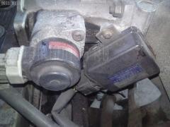 Двигатель TOYOTA MARK II GX81 1G-FE Фото 1