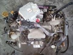 Двигатель SUBARU LEGACY WAGON BP5 EJ20 Фото 7