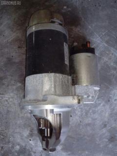 Двигатель SUBARU LEGACY WAGON BP5 EJ20 Фото 1