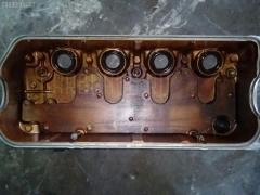 Двигатель Honda Civic EK2 D13B Фото 9