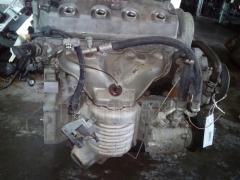 Двигатель Honda Civic EK2 D13B Фото 7