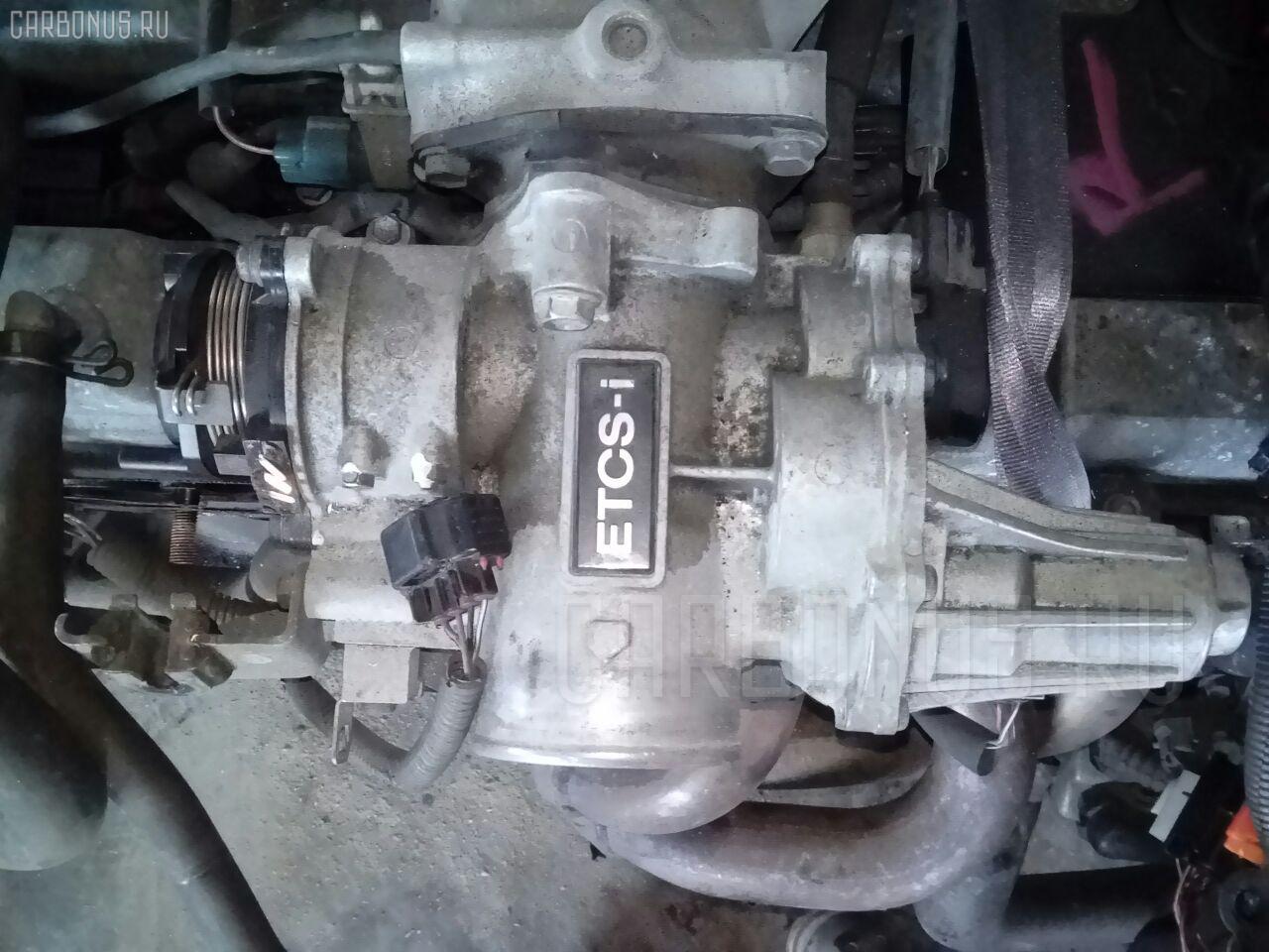 Двигатель TOYOTA PROGRES JCG10 1JZ-GE Фото 11