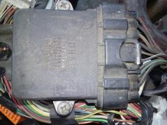 Двигатель TOYOTA PROGRES JCG10 1JZ-GE Фото 12