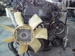 Двигатель TOYOTA PROGRES JCG10 1JZ-GE Фото 8