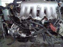 Двигатель TOYOTA PROGRES JCG10 1JZ-GE Фото 3