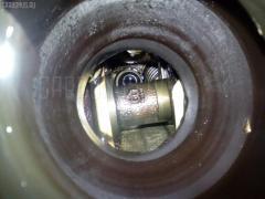 Двигатель Mitsubishi Lancer cedia wagon CS5W 4G93T Фото 8