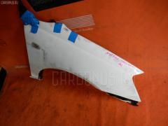 Крыло переднее TOYOTA ALLION AZT240 Фото 2