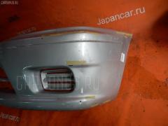 Бампер Mazda Demio DW3W Фото 5
