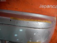 Бампер Mazda Demio DW3W Фото 6