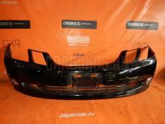 Бампер Toyota Mark ii blit JZX110W Фото 6