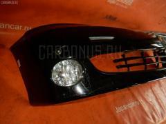 Бампер Toyota Mark ii blit JZX110W Фото 8