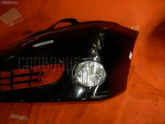 Бампер Toyota Mark ii blit JZX110W Фото 7