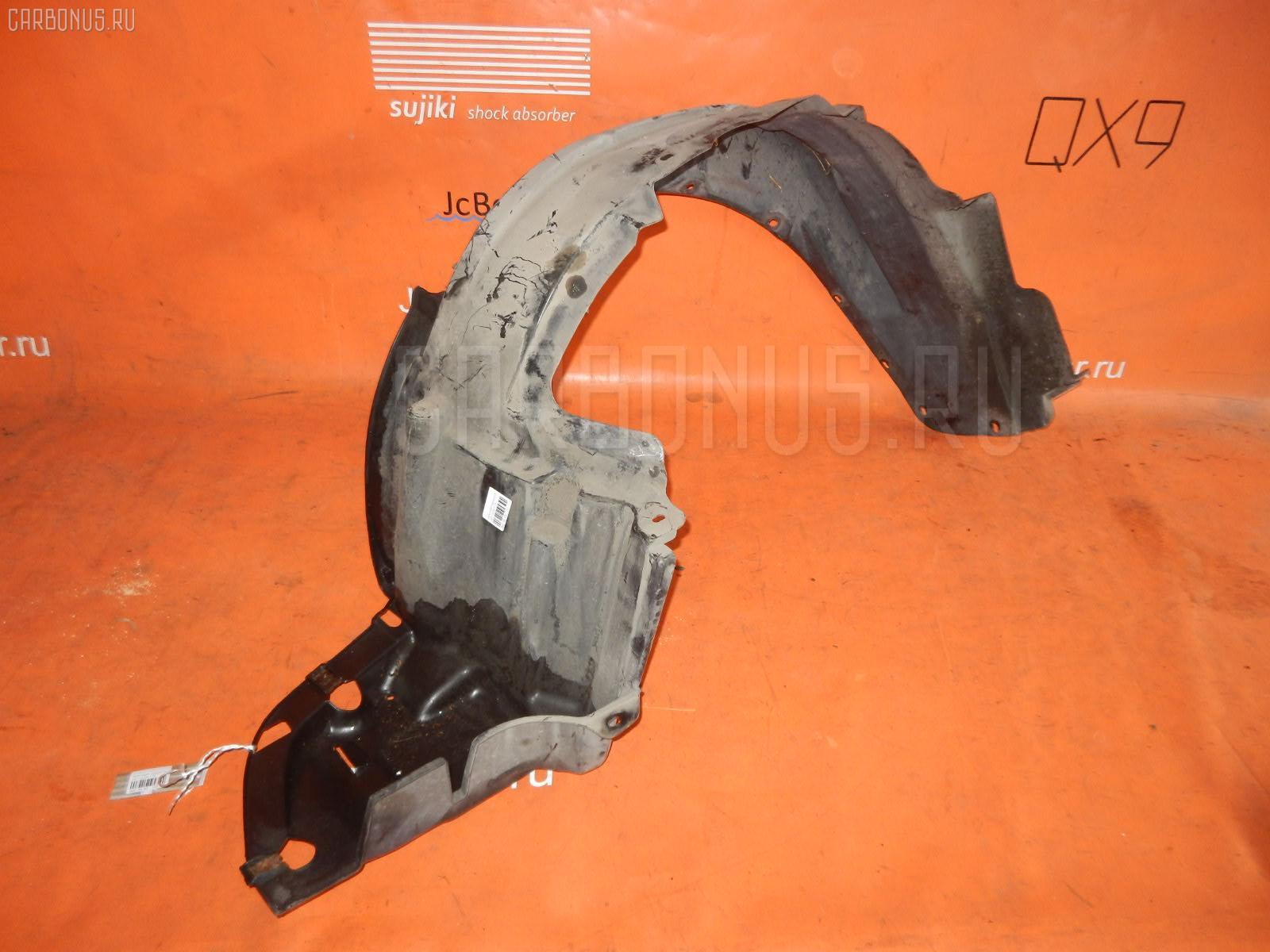 Подкрылок HONDA INSPIRE UA1 G20A. Фото 6