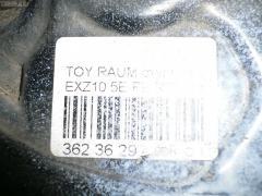 Ступица Toyota Raum EXZ10 5E-FE Фото 6