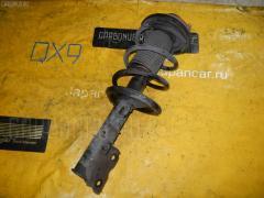 Стойка амортизатора NISSAN ELGRAND NE51 VQ35DE Фото 1