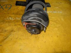 Стойка амортизатора NISSAN ELGRAND NE51 VQ35DE Фото 2