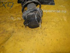 Стойка амортизатора Subaru Forester SF9 EJ25 Фото 2