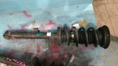 Стойка амортизатора TOYOTA CROWN GRS180 4GR-FSE Фото 1