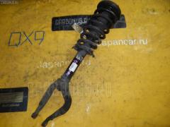 Стойка амортизатора Honda Inspire UA1 G20A Фото 2