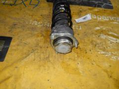 Стойка амортизатора DAIHATSU ATRAI WAGON S321G KF-DET Фото 2