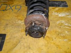 Стойка амортизатора Nissan Terrano LR50 VG33E Фото 1