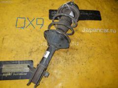 Стойка амортизатора Subaru Forester SF9 EJ25 Фото 1