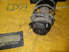 Стойка SUBARU FORESTER SF9 EJ25 Фото 2