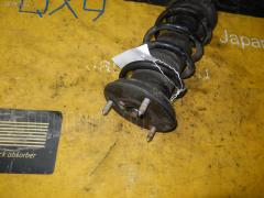 Стойка амортизатора TOYOTA CROWN GRS180 4GR-FSE Фото 3