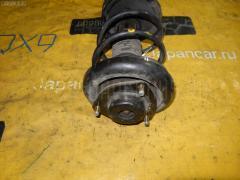 Стойка амортизатора Nissan Cefiro A32 VQ20DE Фото 3