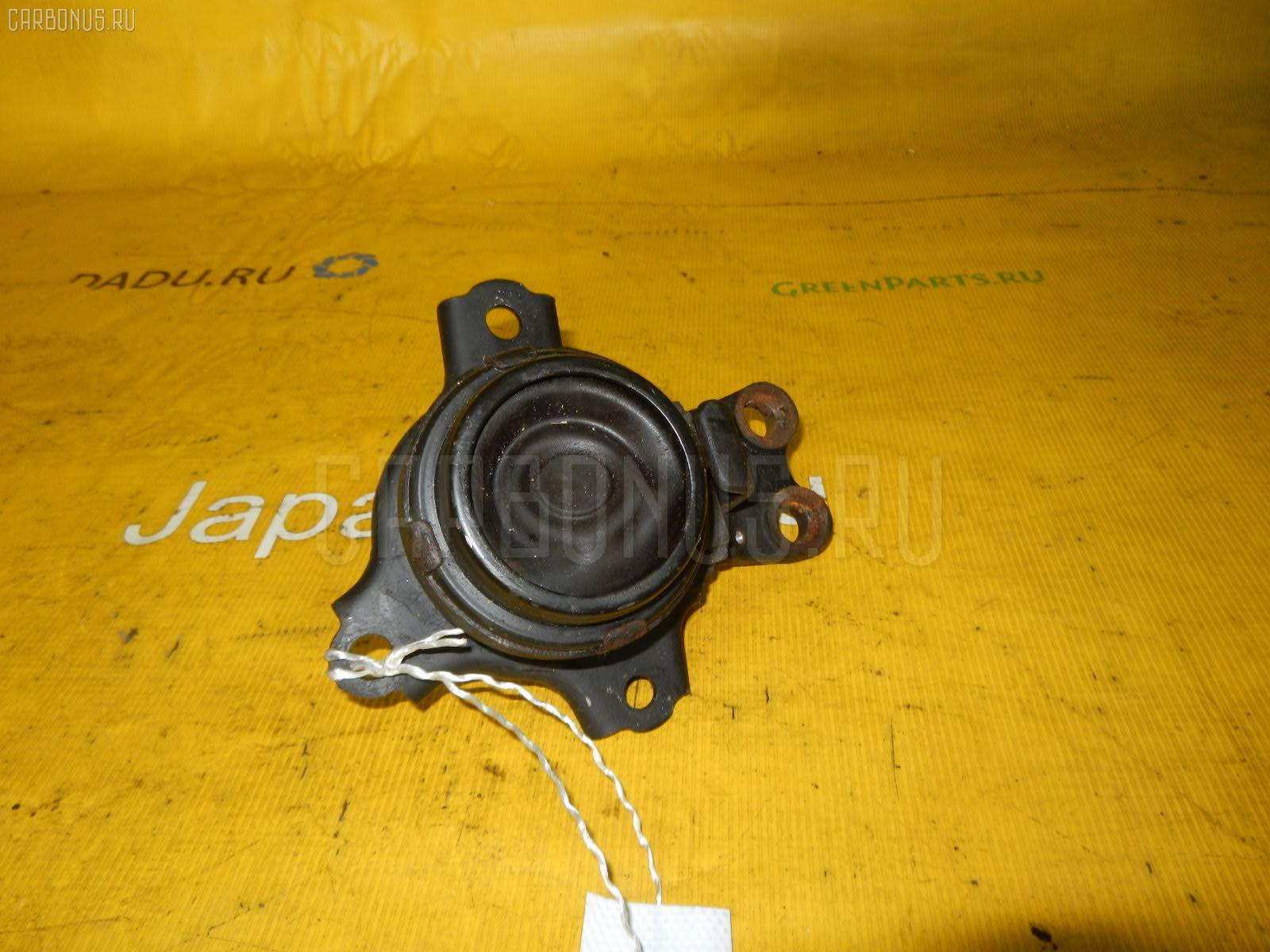 Подушка двигателя HONDA STEPWGN RF3 K20A. Фото 5