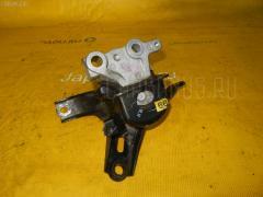 Подушка двигателя TOYOTA PRIUS ZVW35 Фото 1