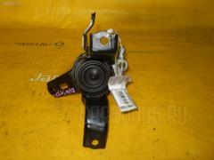 Подушка двигателя TOYOTA PRIUS ZVW35 Фото 2