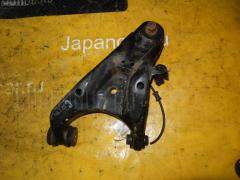 Рычаг Subaru Impreza wagon GP3 FB16 Фото 1