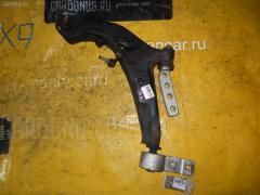 Рычаг Nissan Tino V10 QG18DE Фото 1