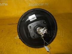 Главный тормозной цилиндр HONDA INSPIRE UA1 J25A Фото 2