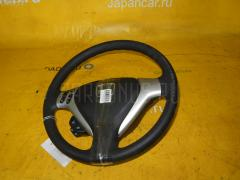 Руль HONDA FIT GD1 Фото 2