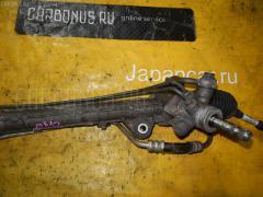 Рулевая рейка MAZDA ATENZA SPORT WAGON GY3W L3-VE Фото 2